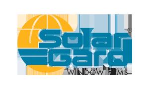solargard-300x184
