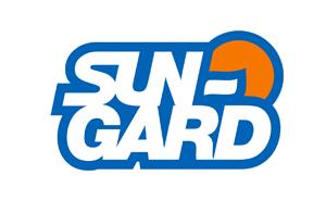 sungard-300x184